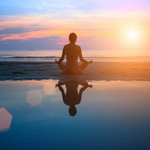Taking Control of Your Health: 5 Easy Ways to Be Mindful