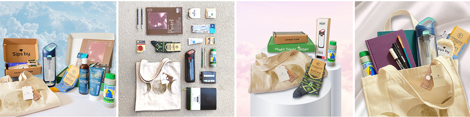 Kor Relax Pack Giveaway for Essential Workers