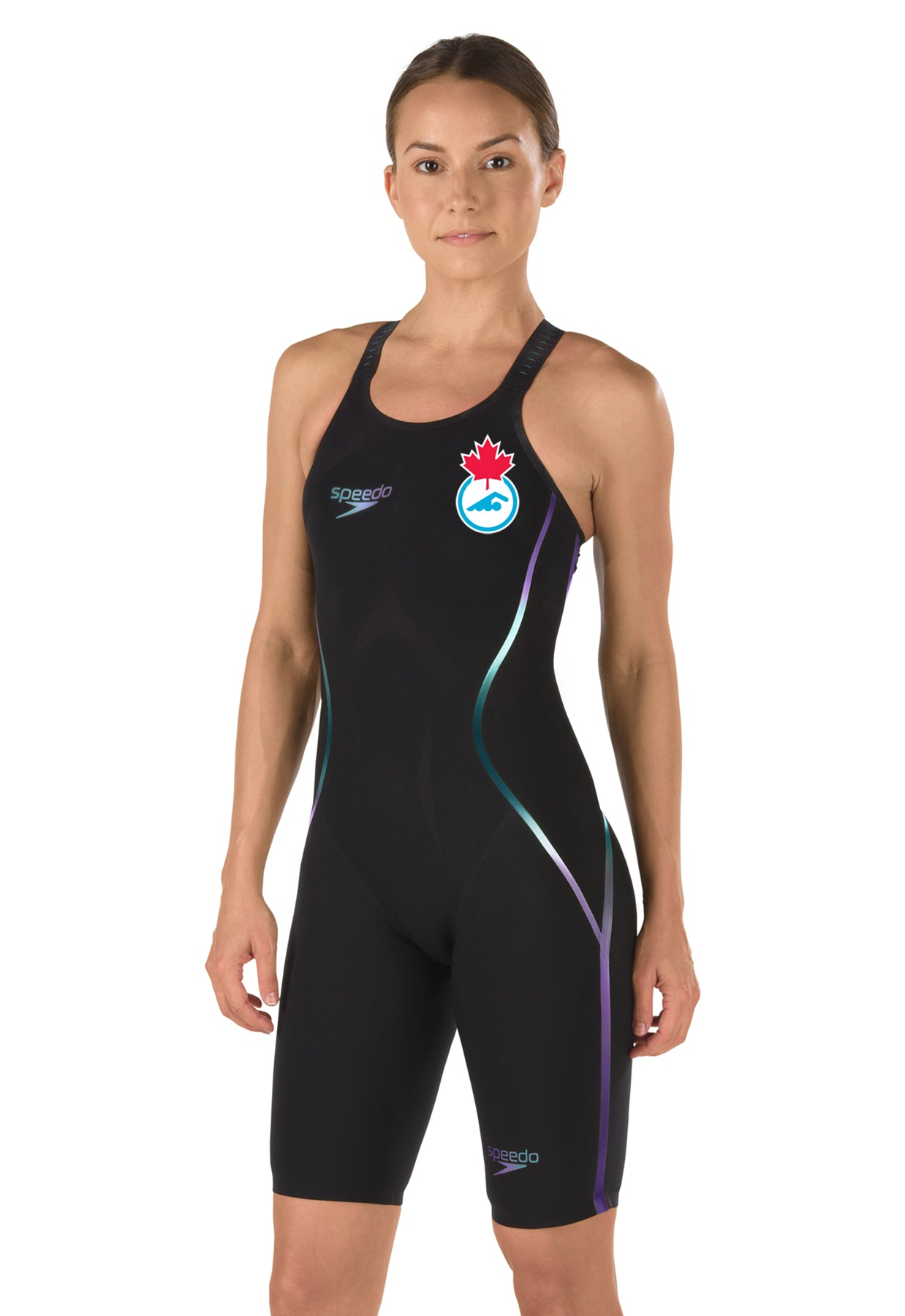 Women's LZR Racer X - Closed Back
