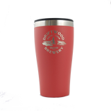 Driftwood Insulated Cup
