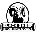 Black Sheep Sporting Goods