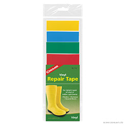 Coghlan's: Vinyl Repair Tape