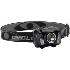 GSM: Quad Mode LED Headlamp