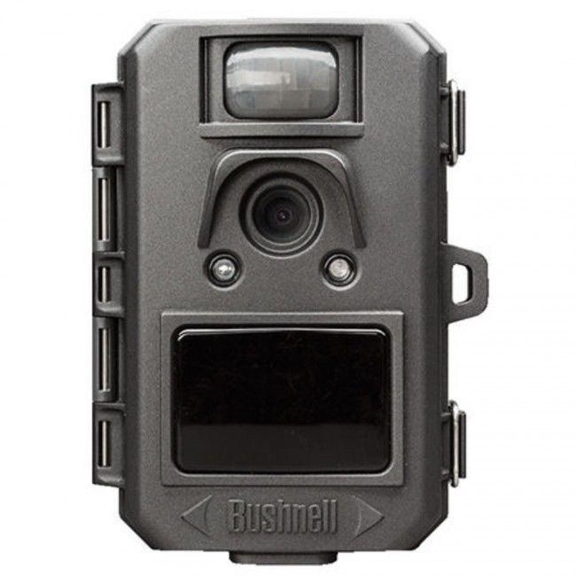 Bushnell: Lighting Fire 8MP