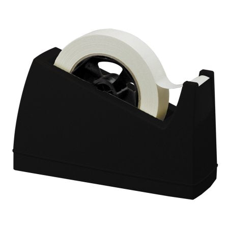 Weston: Freezer Tape & Dispenser