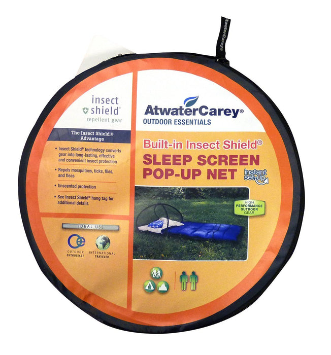 Atwater Carey Insect Shield