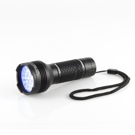 Simple Products: Luxpro Ultraviolet Flashlight