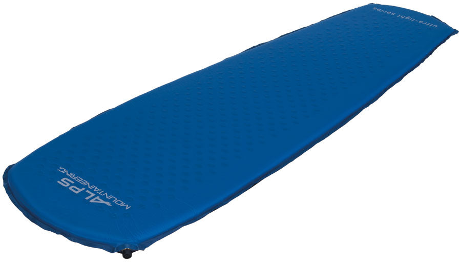 Alps Mountaineering: Ultra-Light Air Pad Regular