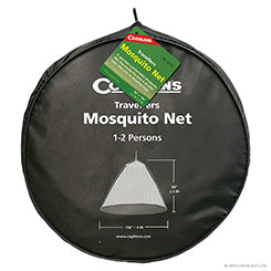 Coghlan's: Mosquito Net 1-2Person