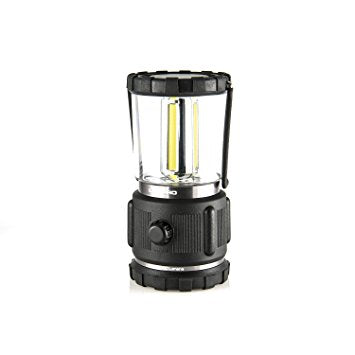 Simple Products: Luxpro Broadbeam Lantern 1000 Lumens