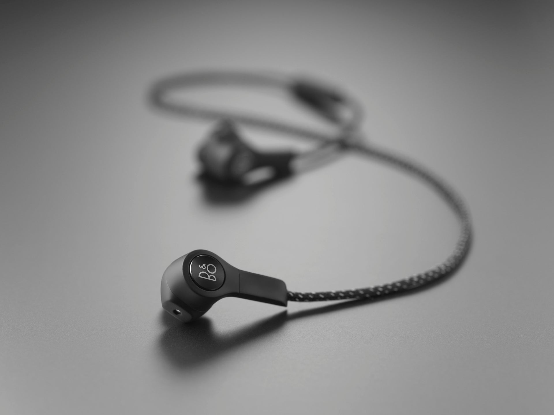 BeoPlay H5 (special offer)