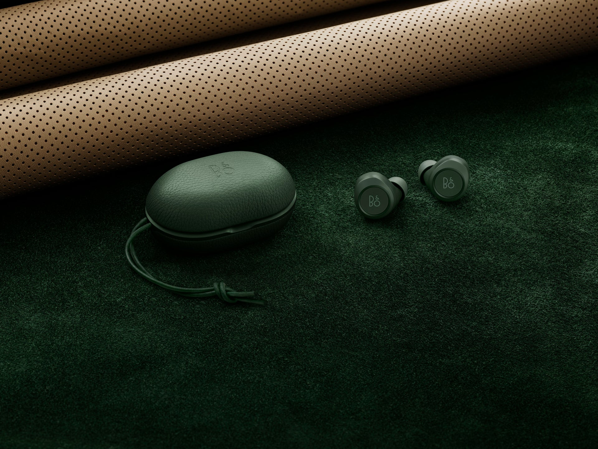 Beoplay E8 (special offer)
