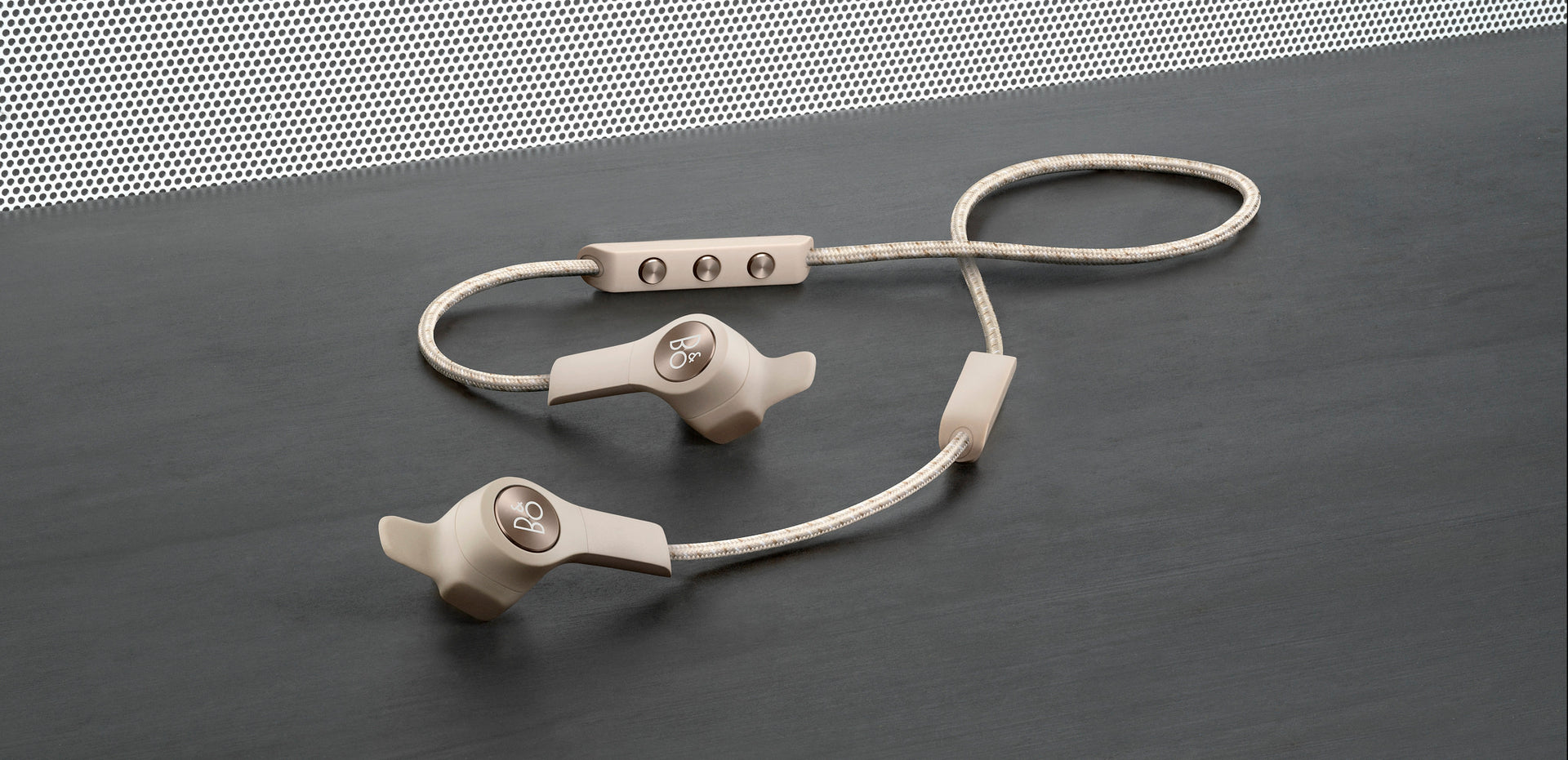 Beoplay E6 (NEW)