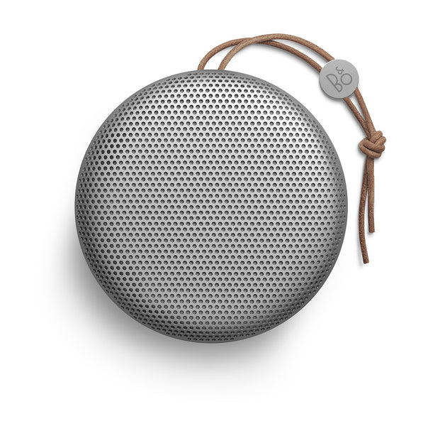 Bang & Olufsen Bluetooth Speaker - Beoplay A1