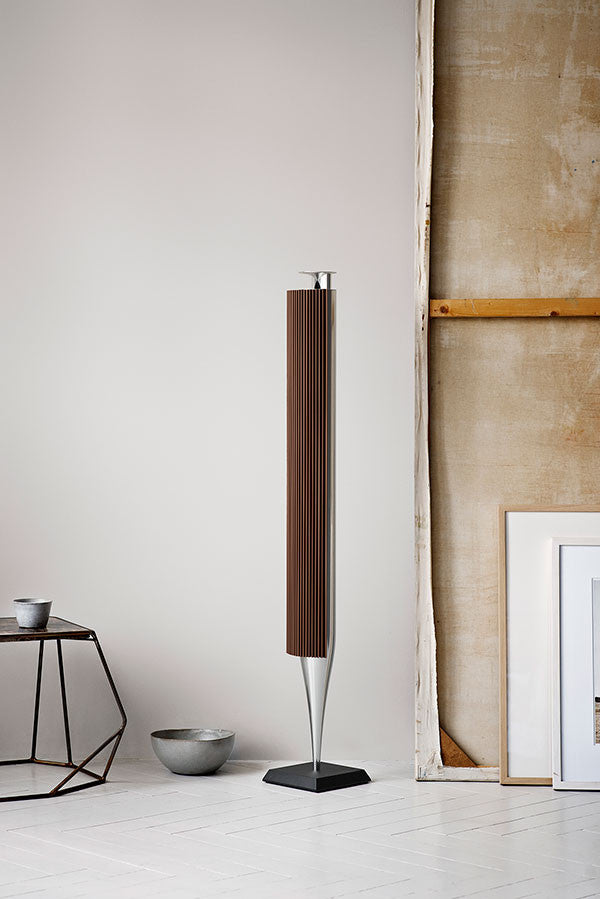 Beolab 18 Speakers