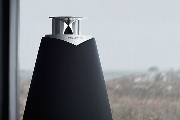 Beolab 20 - Wireless loudspeaker