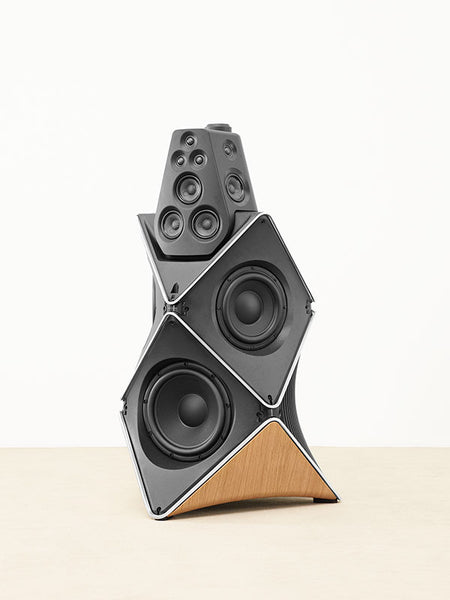 Beolab 90 - Powerful digital loudspeaker