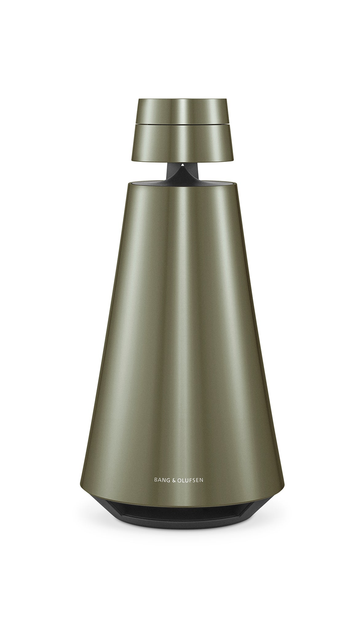 BeoSound 1 Portable Wireless Speaker