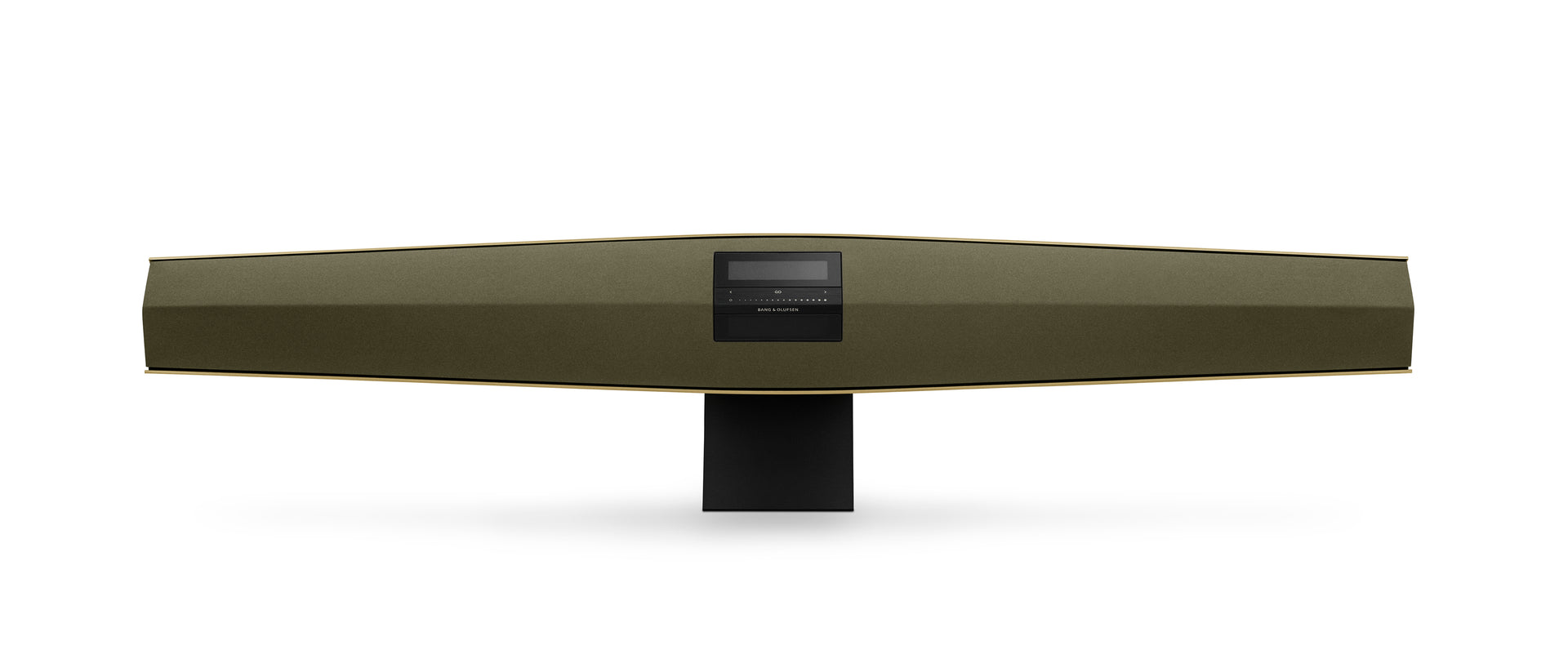 Beosound 35 - High-end wireless speaker and all-in-one multiroom music system