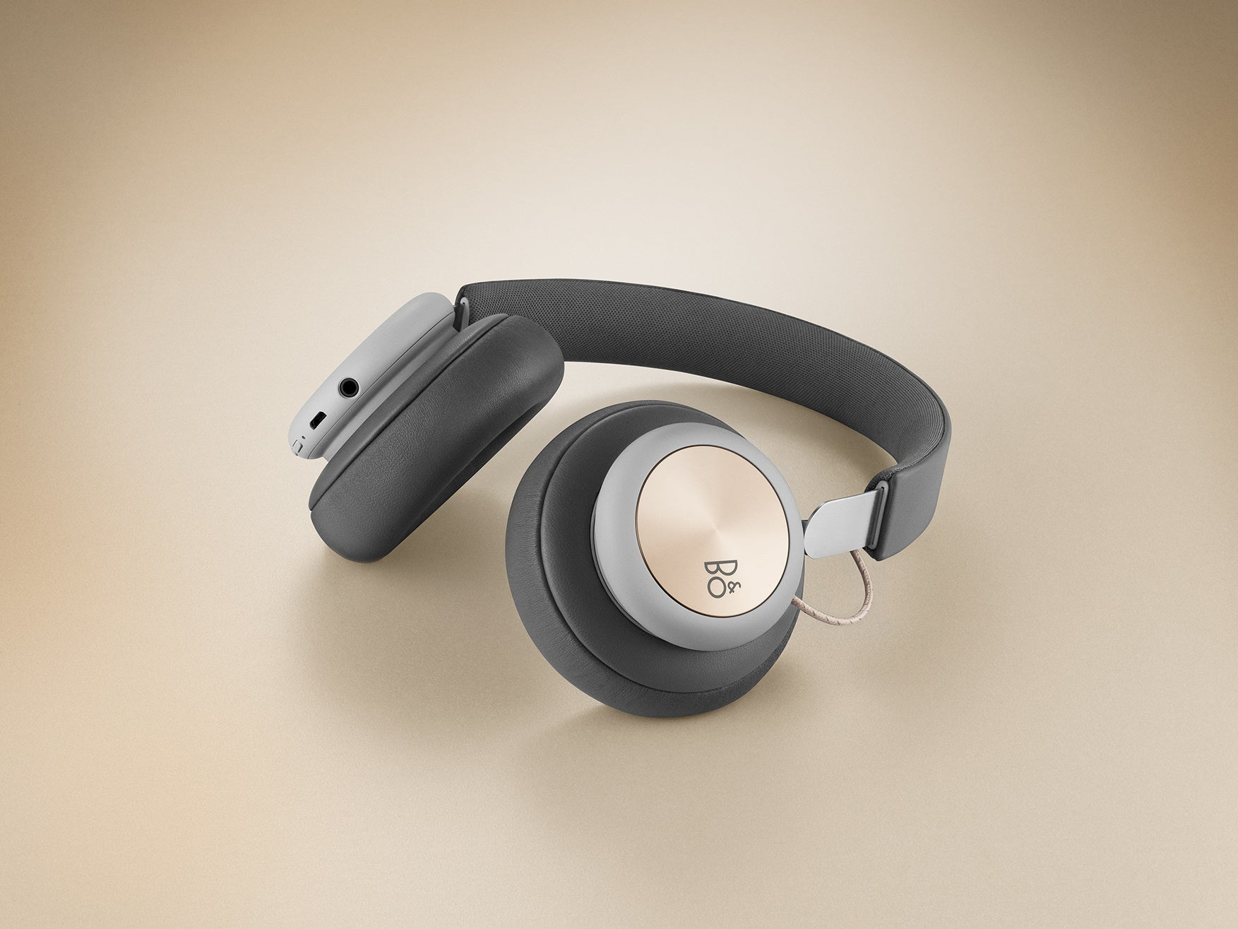 Beoplay H4 (special offer)