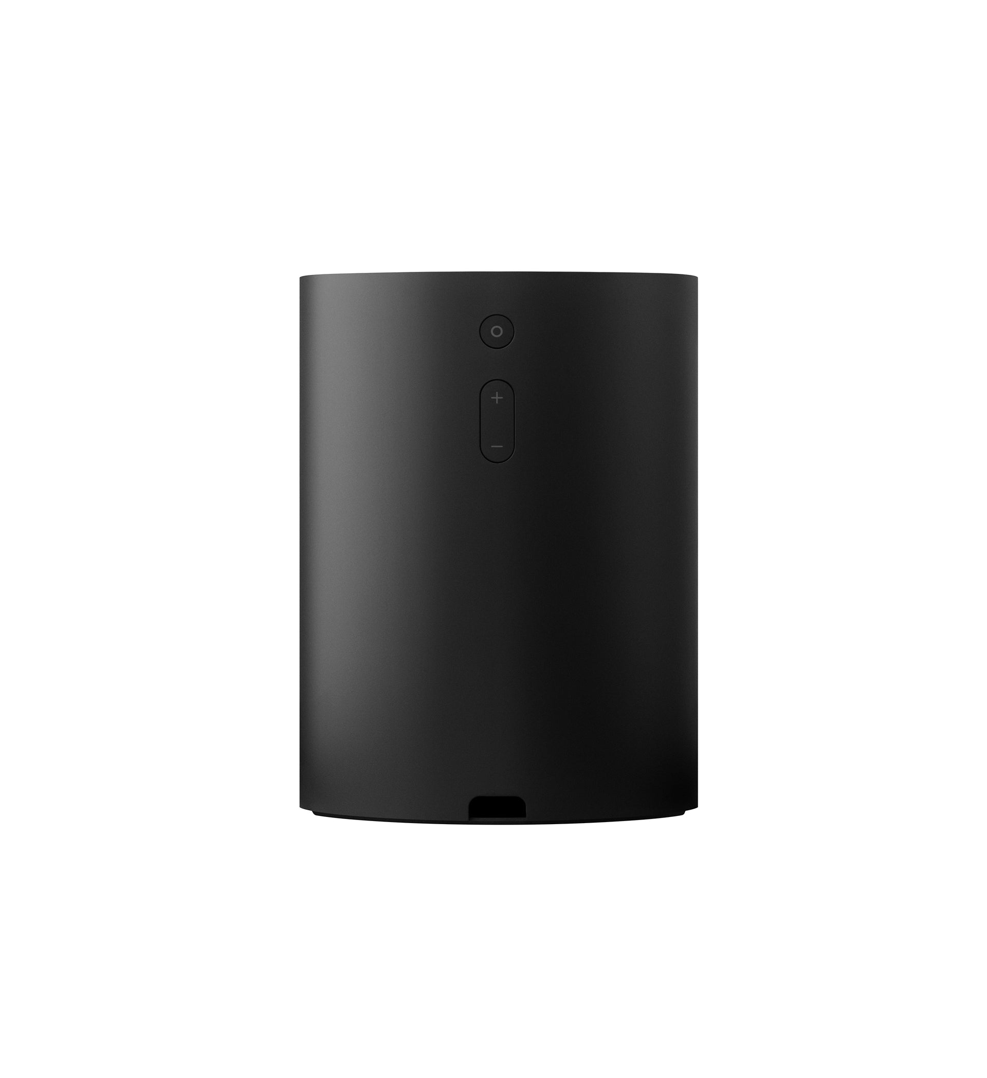 Beoplay M3 NEW