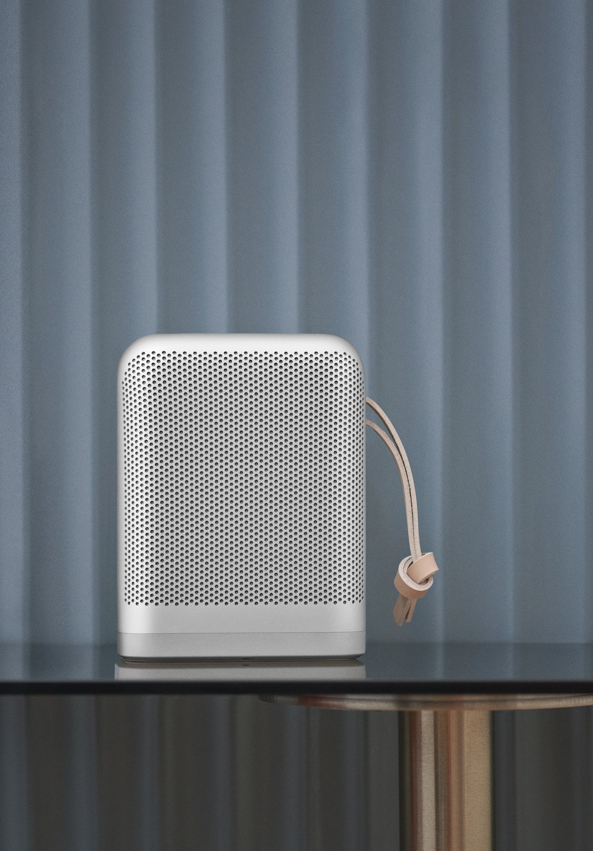 Beoplay P6