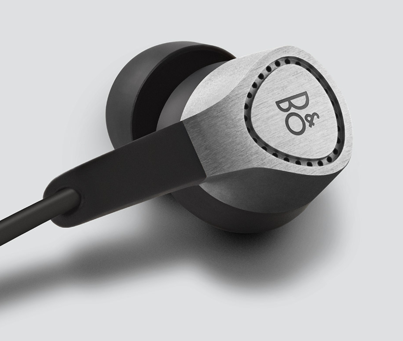 Beoplay H3 Earphones- 2nd Generation