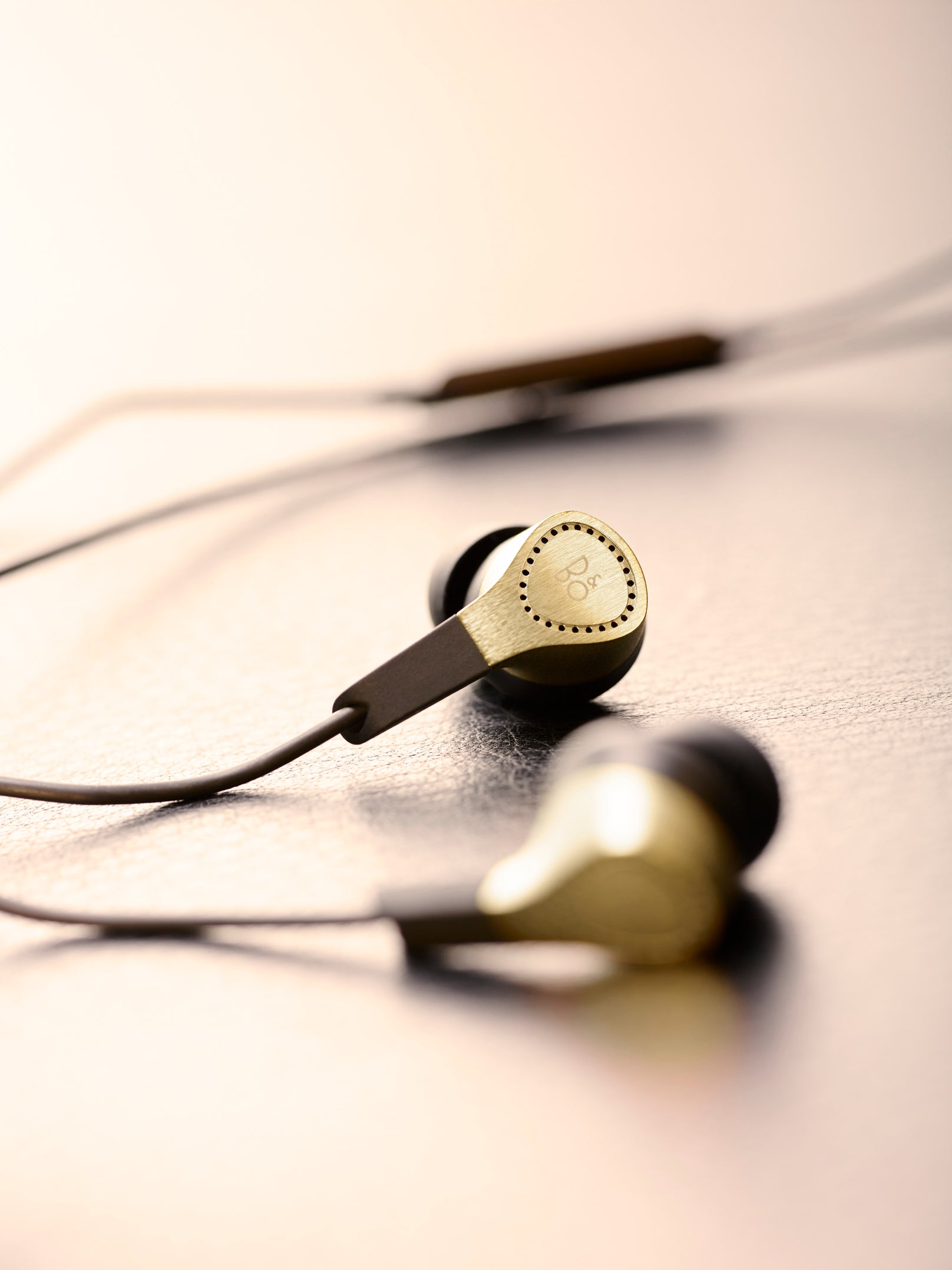Beoplay H3 Earphones- 2nd Generation (special offer)