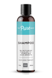 Hair Loss Prevention Therapy Shampoo