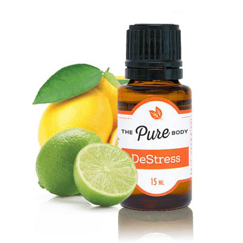 Destress (15mL)
