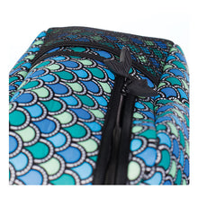 Load image into Gallery viewer, Bags Womens Coastal Apparel Mermaid Life