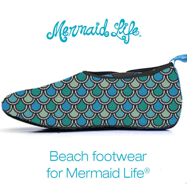 Accessories - Mermaid Life
