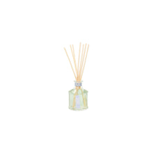 Load image into Gallery viewer, SALIS Scent of the Ocean Luxury Fragrance DiffuserHome Womens Apparel Mermaid Life