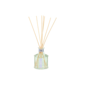 SALIS Scent of the Ocean Luxury Fragrance DiffuserHome Womens Apparel Mermaid Life