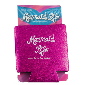 Wholesale Womens Coastal Apparel Mermaid Life