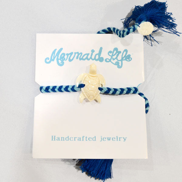 Jewelry - Mermaid Life