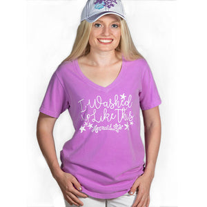 2020 Spring T ShirtsWholesale Womens Apparel Mermaid Life