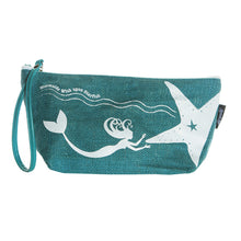 Load image into Gallery viewer, Mermaid Time Beach PurseBags Womens Apparel Mermaid Life