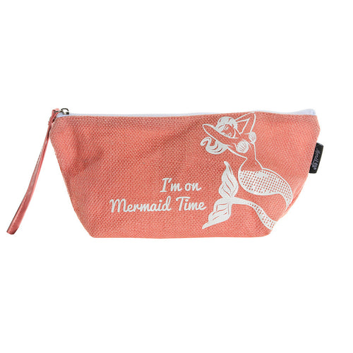 Mermaid Time Beach PurseBags Womens Apparel Mermaid Life