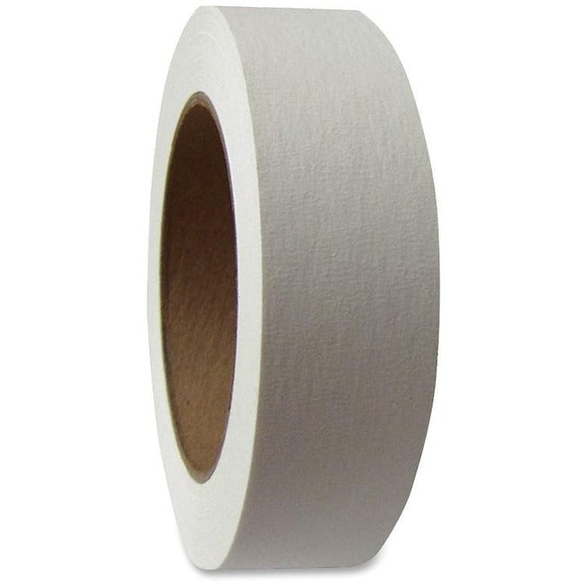 SKILCRAFT General Purpose Masking Tape