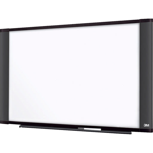 3M High-quality Dry-erase Board