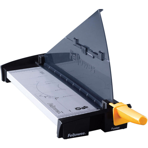 Fellowes Fusion™ 180 Paper Cutter