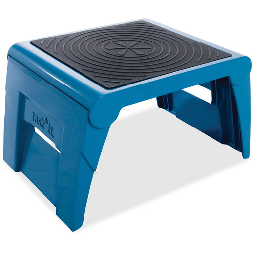 Cramer One Up Nonslip Folding Step Stool