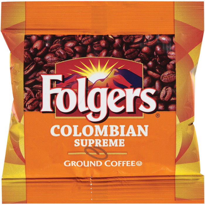 Folgers® Ultra Roast Colombian Coffee