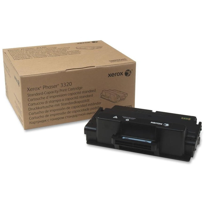 Xerox Original Toner Cartridge