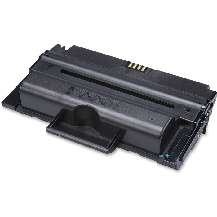Ricoh SP3200A Original Toner Cartridge