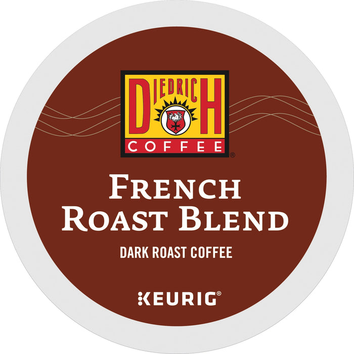 Diedrich Coffee French Roast