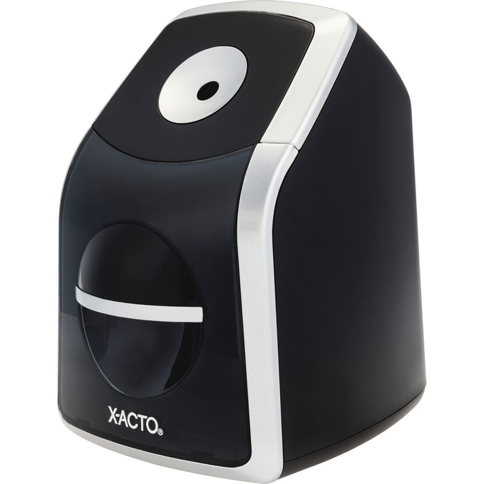 Elmer's SharpX Classic Electric Pencil Sharpener