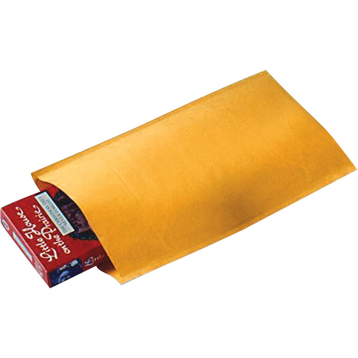 Sealed Air Jiffylite Bulk-packed Cushioned Mailers