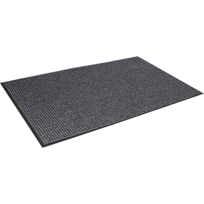Crown Mats Oxford Wiper Scraper Mat